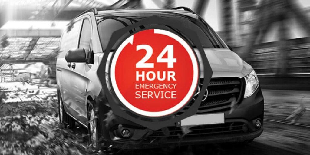 24 Hours Locksmith | 24 Hours Cheap Locksmith