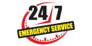 24 Hours Locksmith - Emergency Locksmith | Cheap Emergency Locksmith | Emergency Locksmith In Cheap