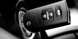 Transponder Key - cheap Locked Keys in Car | Locked Keys in Car | Locked Keys In Car Cheap