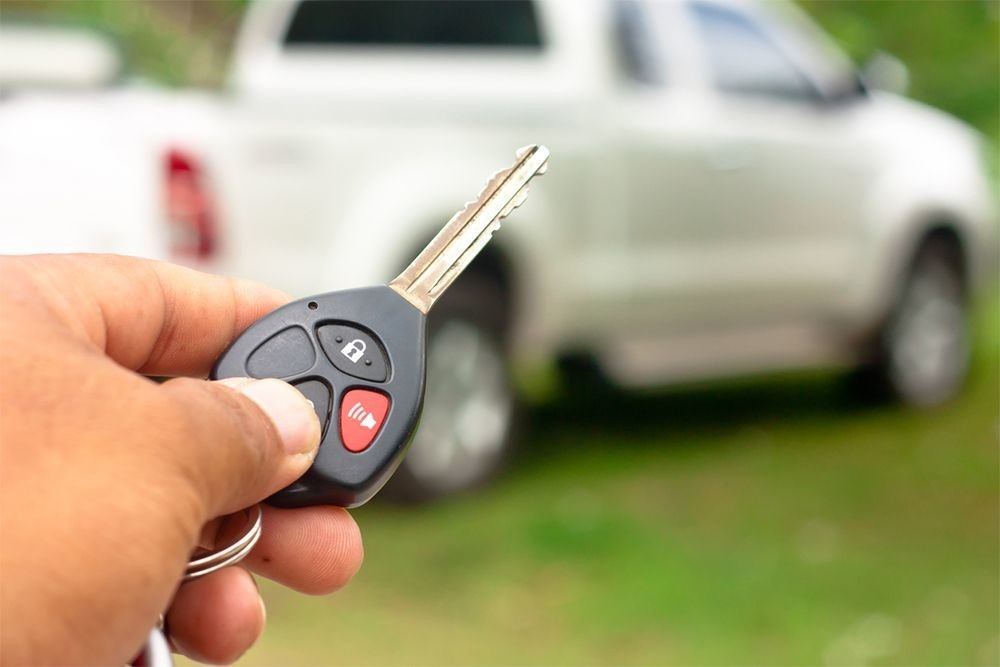Cheap Automotive Locksmith | Automotive Locksmith