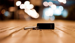 Mobile Locksmith   Mobile Cheap Locksmith