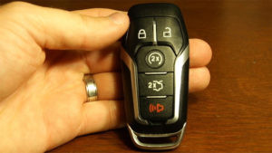 Lost Car Keys No Spare | Lost Car Keys No Spare Replacement