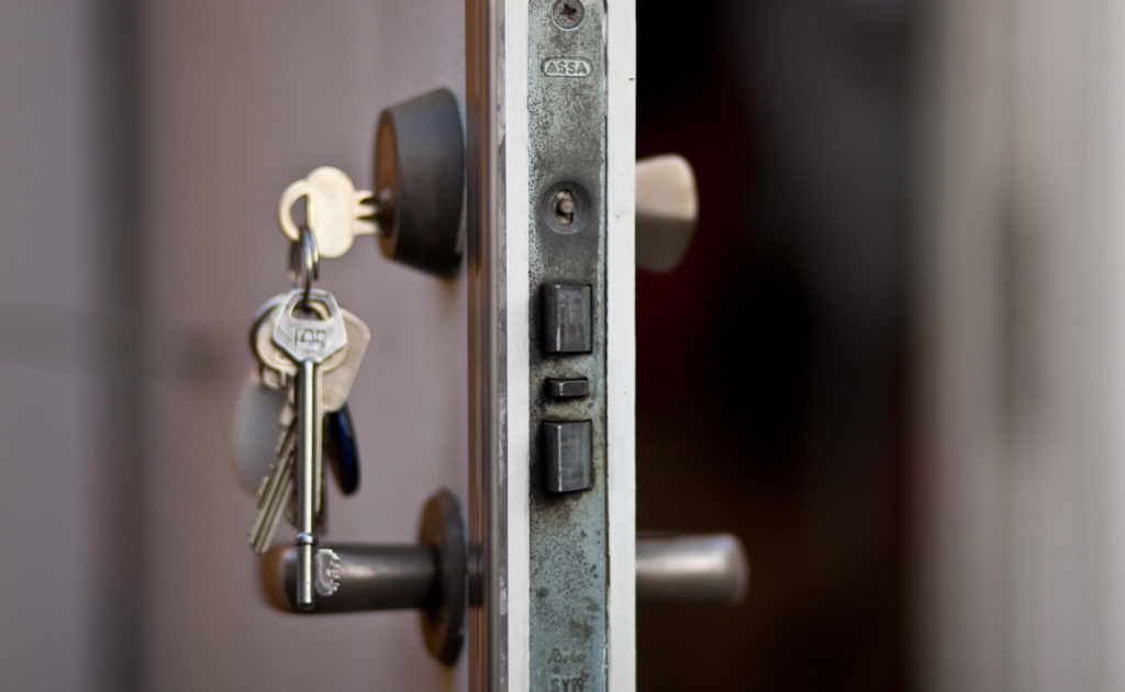 Cheap Residential Locksmith | Residential Locksmith