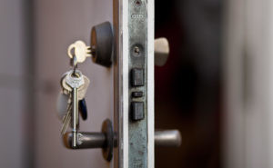 Emergency Locksmith | Emergency Locksmiths | Cheap Emergency Locksmith