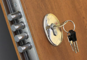 Locked Out Of House Locksmith | Locked Out Of House