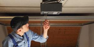 Garage Door Repair | Cheap Garage Door Repair