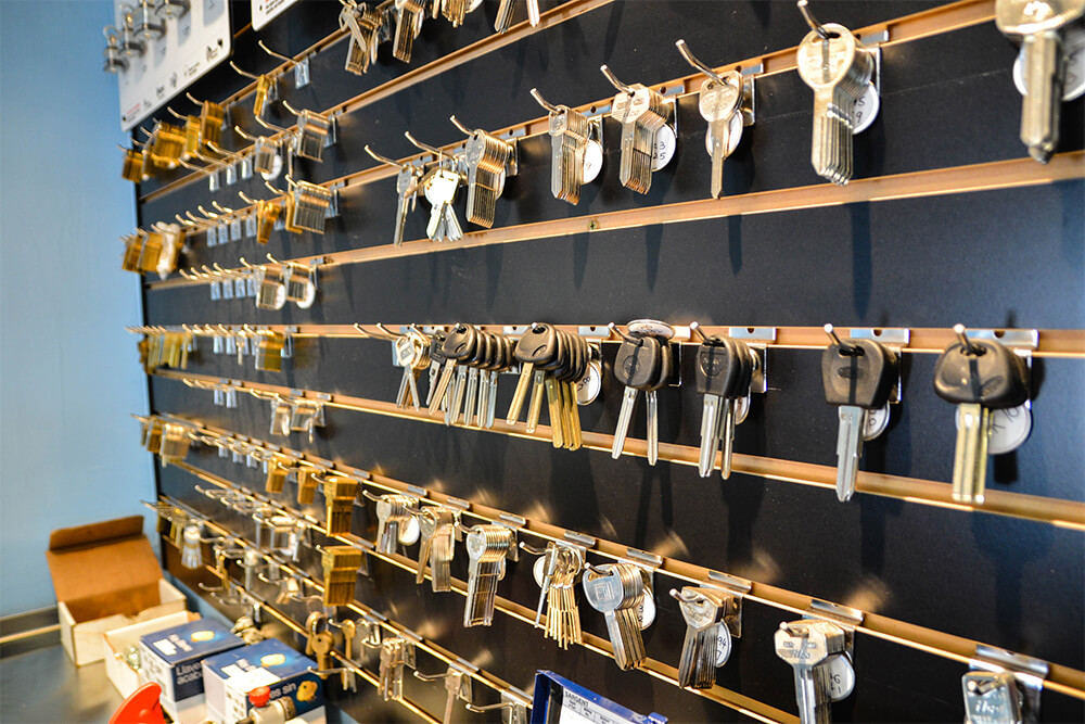 Affordable Locksmiths | Affordable Locksmiths USA