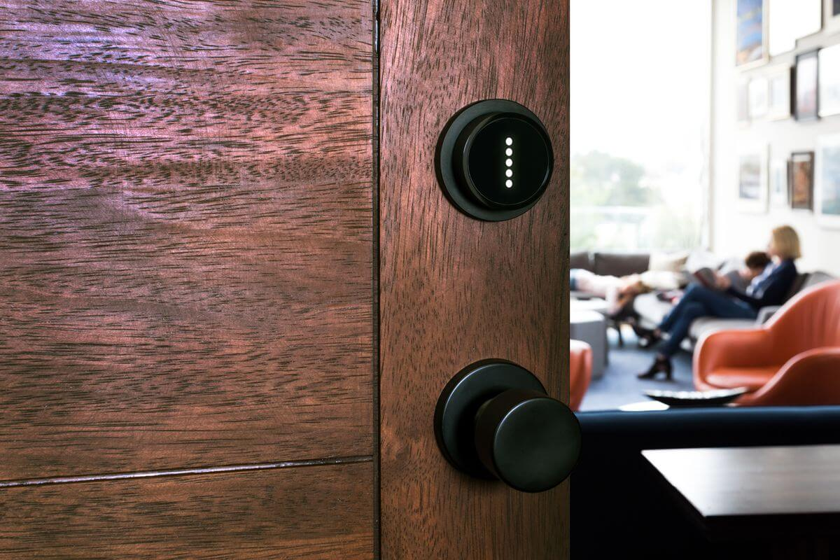 Do You Need House Lockout Locksmith? Your Search is Over!