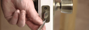 Locked Keys in House | Locked Keys in House USA