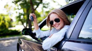 Car Lockouts | Car Lockouts USA
