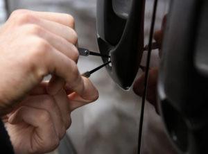 Cheap Auto Lockout | Cheap Auto Lockout USA