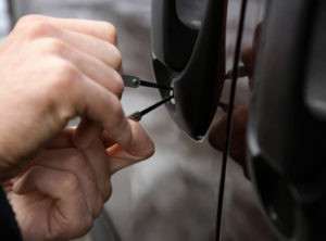 Cheap Car Lockout   Cheap Car Lockout USA