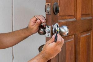 Cheap House Lockout | Cheap House Lockout USA